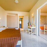 Filerimos Village Hotel Picture 5