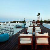 Tivoli Carvoeiro Algarve Resort Picture 12