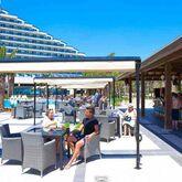Venosa Beach Resort and Spa Hotel Picture 18