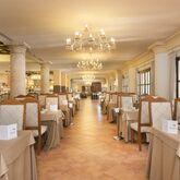 Hotel Fuerte Conil - Resort Picture 6