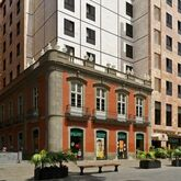 Principe Paz Hotel Picture 0