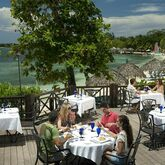 Sandals Negril Beach Resort & Spa Picture 7
