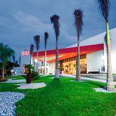 Riu Playacar Hotel Picture 13