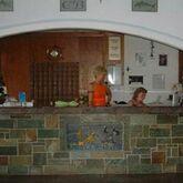 Christiana Beach Hotel Picture 10