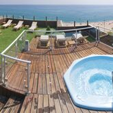 GHT Maritim Hotel Picture 7