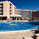 Tiara Beach Hotel Picture 0