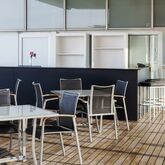 AC Barcelona Forum Hotel by Marriott Picture 7