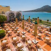 Mare Nostrum Thalasso Hotel Picture 5