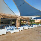 Be Live Collection Son Antem Resort Picture 8