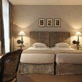 New Hotel Roblin Picture 2