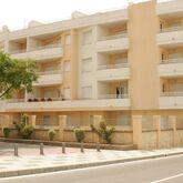 Fercomar Apartments Picture 0