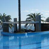 Pestana Promenade Ocean Hotel Picture 4