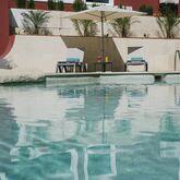 Topazio Mar Beach Hotel & Apartments Picture 14