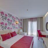 Mio Bianco Resort Hotel Picture 3
