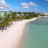 Coconut Court Beach Hotel Picture 9