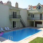 Zeus Turunc Hotel Picture 2