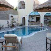 Enjoy Villas Hotel Picture 2