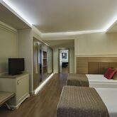Delphin De Luxe Resort Picture 7