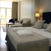 Set Hotel Port Mahon Picture 3