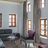 Casa Delfino Suites Picture 9