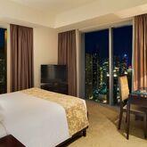 Address Dubai Marina Hotel Picture 3