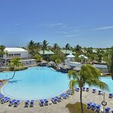 Melia Cayo Coco - Adults Only Picture 2
