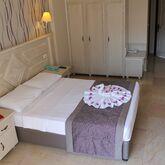 Bonjour Boutique Hotel Picture 8