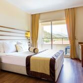Akbulut Hotel Picture 2