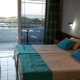 Rodos Blue Resort Hotel Picture 9