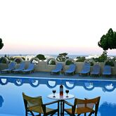 Artemis Santorini Hotel Picture 4