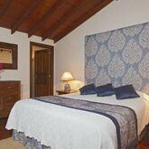 Grand Alondra Suites Picture 7