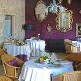 S'olivaret Hotel Picture 6