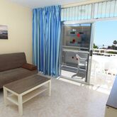 Strelitzias Apartments Picture 6