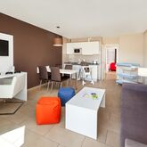Playa Olid Apartments Picture 8