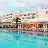 Dome Beach Hotel Picture 3