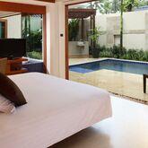 La Flora Resort Patong Picture 2