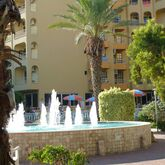 Gunes Sun Time Hotel Picture 5