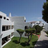 Hotel Palia Dolce Farniente Picture 13