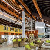 Buenaventura Grand Hotel and Spa Picture 8