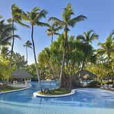 Royal Service at Paradisus Punta Cana Picture 6