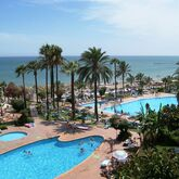 Holidays at Best Triton Hotel in Benalmadena, Costa del Sol