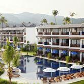 Sunwing Resort Kamala Beach Hotel Picture 6