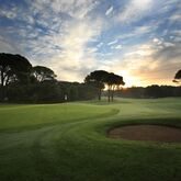 Sueno Hotel Golf Belek Picture 13