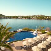 Punta del Mar Hotel & Spa - Adults Only Picture 2