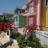 Porto Skala Hotel And Village Picture 5