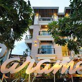 Baramee Resortel Picture 3