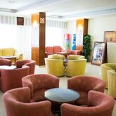 Fleming Hotel Picture 4