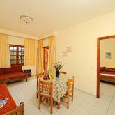 Maria Lambis Apartments Picture 7