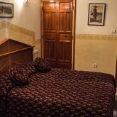 Oudaya Hotel Picture 2