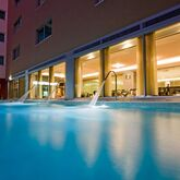 Holidays at Montegordo Hotel Apartments and Spa in Monte Gordo, Algarve